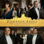 MÚSICA DE... DOWNTON ABBEY