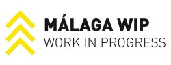 MÁLAGA WORK IN PROGRESS SE CELEBRA ONLINE