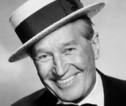 RMAURICE CHEVALIER