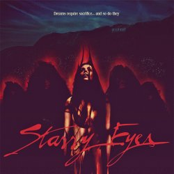 Banda sonora... STARRY EYES