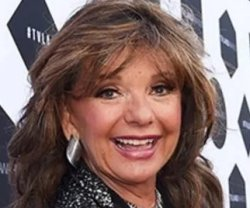 HA MUERTO... DAWN WELLS