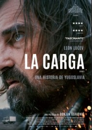 LA CARGA (2018)