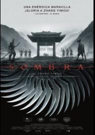SOMBRA (YING) (2018)