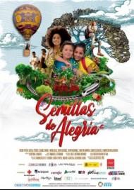 SEMILLAS DE ALEGRÍA (2018)