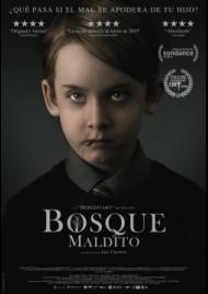 BOSQUE MALDITO (2019)