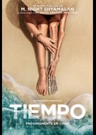 Old - Tiempo (2021)